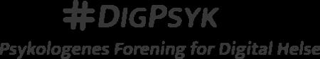 DigPsyk