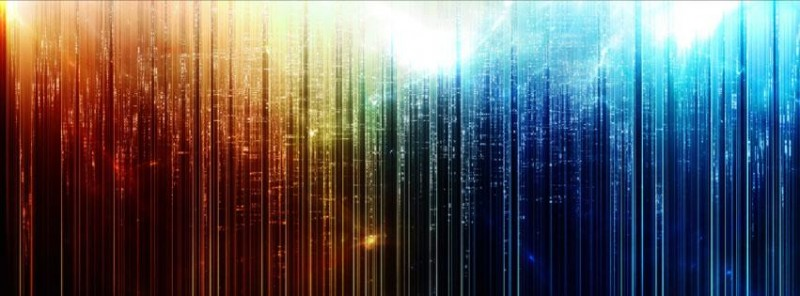 psykologens forening for digital helse